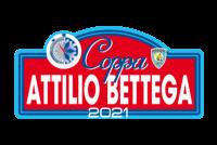 noleggia auto d epoca per Coppa Attilio Bettega noleggio auto epoca