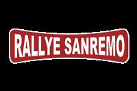Rally Sanremo storico noleggio auto d'epoca per Coppa dei Fiori