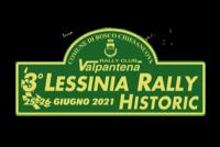 noleggia auto d'epoca per Lessinia rally historic