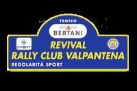noleggia auto d'epoca per Valpantena Rally Club