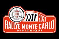 noleggia auto depoca per Rally Monte-Carlo Historique